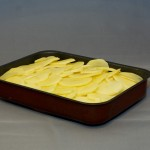 Asezare Cartofi Gartinati