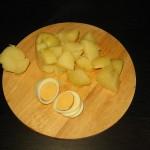 cartof fiert