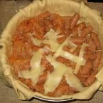 placinta carnati