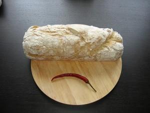 Paine Picanta