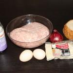 Ingrediente globulete cu susan