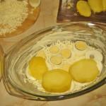 Preparare cartofi frantuzesti