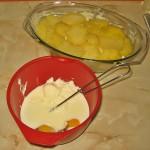 Reteta cartofi frantuzesti