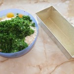 Preparare drob de pui