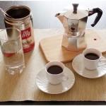 Cum sa iti faci cafea moka