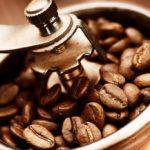 Echipamente necesare pentru un espresso perfect